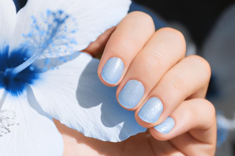Supreme Nails & Spa | Nail salon 60148 | Lombard IL 60148